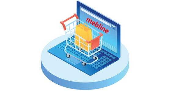 Czy zakupy mebli online są bezpieczne?