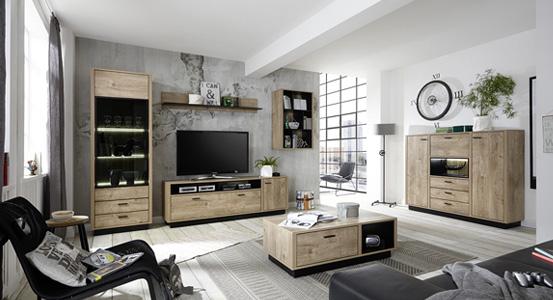 Jesienno-zimowa metamorfoza salonu - stwórz wnętrze sprzyjające relaksowi