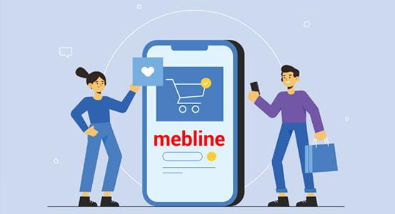 Na co zwrócić uwagę wybierając sklep meblowy w internecie?