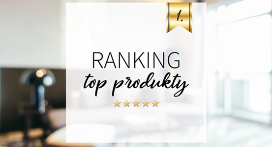 Szafy przesuwne - ranking 2019