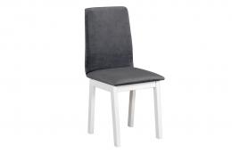Krzesło HUGO 5