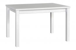 Stół MAX 5 80x120/150cm laminat