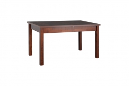 Stół MODENA 1 80x140/180cm laminat