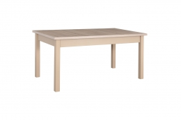 Stół MODENA 2 90x160/200cm laminat