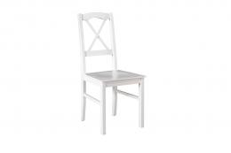 Krzesło / krzesła NILO 11D