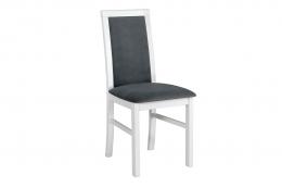 Krzesło / krzesła NILO 6