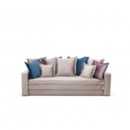 Sofa MONACO primo 8805