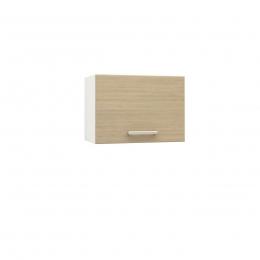 Nowoczesna szafka górna W50 OKGR - MORENO PICARD