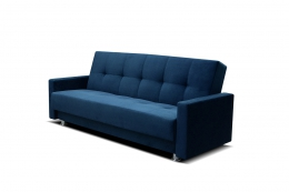 Sofa wersalka RALIA kronos 09