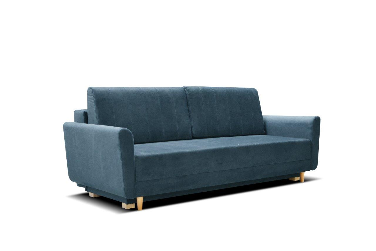 Sofa KOSTA fancy 37